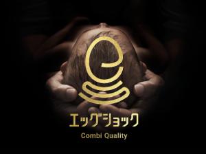 COMBI_アイキャッチ