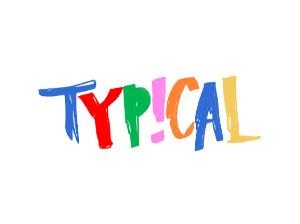 TYPBOX