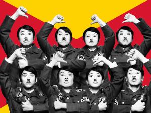 ヒトラー_アイキャッチ